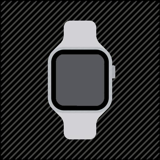 Apple Watch Series 6 Repair